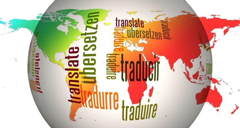 tłumaczenia konferencyjne