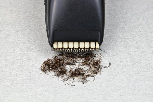 kremy do golenia dla mężczyzn