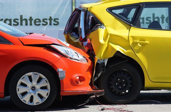 ubezpieczenie samochodu szczecin