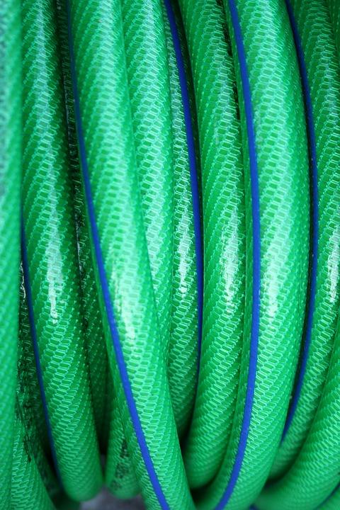 węże przemysłowe gdańsk