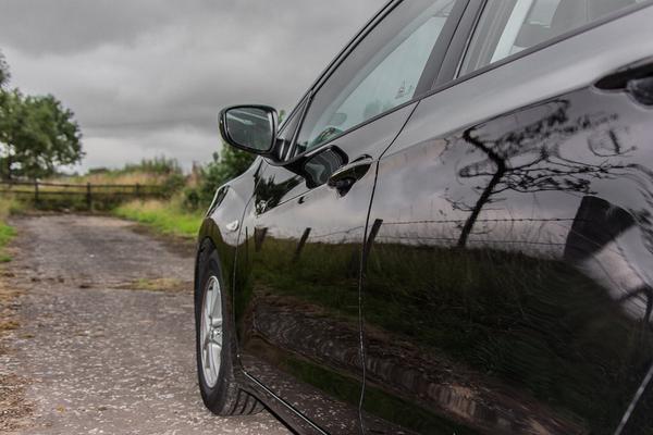 wypożyczalnia samochodów w Łodzi
