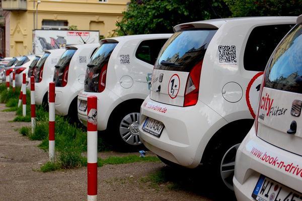 wypożyczalnia samochodów bielsko