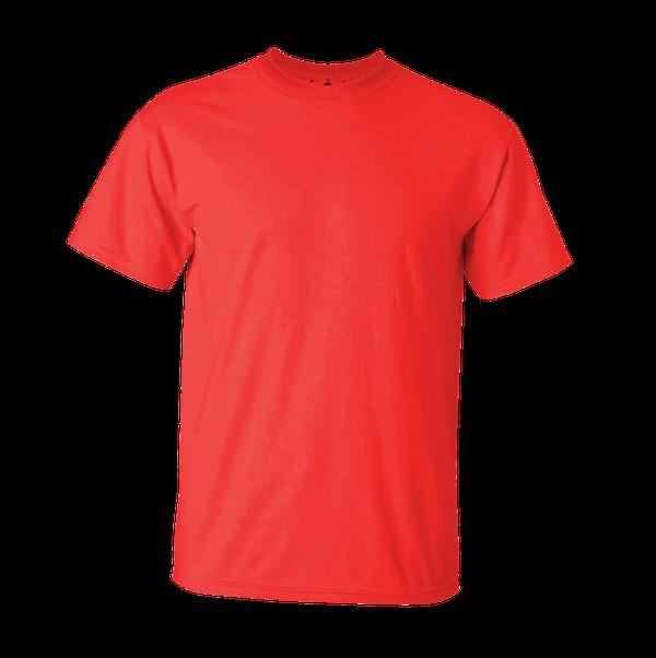 koszulki z logo firmy